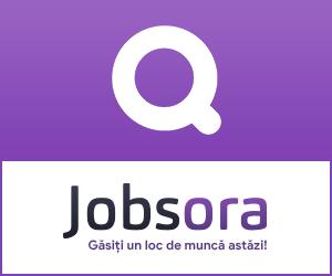 jobsora.com
