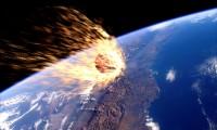 Terra, în pericol. 1 iunie, data când un asteroid uriaş va trece pe lângă planeta noastră