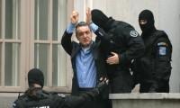Gigi Becali, înainte de a intra în arest: M-am gândit să îi cer lui Băsescu să mă graţieze