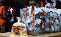 2 milioane de români sunt alcoolici. Cum îţi dai seama că ai devenit alcoolic