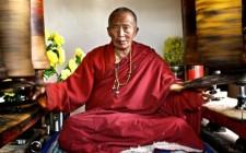 Secretul vitalităţii călugărilor tibetani