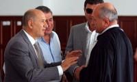 Dosarul Transferurilor: ÎCCJ a amânat decizia pentru data de 20 mai. Fraţii Becali, Cristi Borcea şi George Copos, în suspans