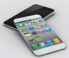 iPhone 5S sau iPhone 6? Producţia pentru următorul model începe din luna iunie. Noutăţile pe care le propune noul model iPhone