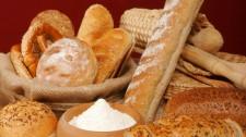 De ce ar trebui să renunţăm să mai consumăm pâine