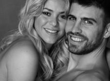 Nunta anului pentru fanii FC Barcelona. Shakira şi Pique se căsătoresc pe 17 iulie