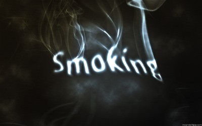 Fumatul, viciul practicat zilnic de 5 milioane de români
