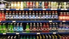 Sucurile acidulate, periculoase pentru sănătate