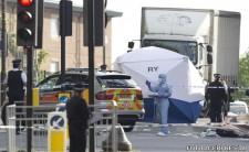 Londra sub asediu. Doi islamişti au decapitat un soldat în cartierul Woolwich