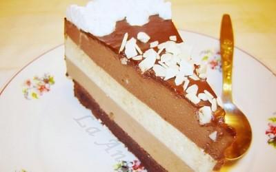 508x318_tort-cu-trei-feluri-de-ciocolata-133944