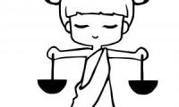 Horoscop funny: toate defectele zodiei Balanta