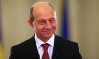 Traian Băsescu, cel mai prost plătit preşedinte din Europa de Est