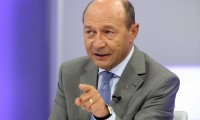 Pro-eutanasiere. Băsescu, despre copilul ucis de maidanezi: