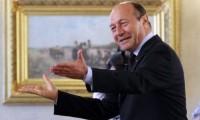 Parlamentarii refuză referendumul lui Băsescu