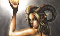 Horoscop funny: toate defectele zodiei Berbec