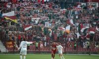 CFR Cluj e de vânzare. Arpad Paszkany caută investitor: