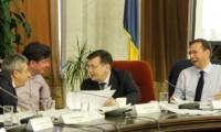 Noua Constituţie: Parlamentul, puterea supremă în stat