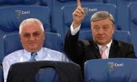 Mircea Sandu şi Dumitru Dragomir, trimişi în judecată de DNA în Dosarul