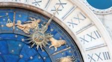 Horoscop 2014. Predicții despre dragoste și bani