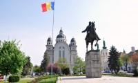 Cugetările marilor români