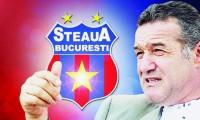 Steaua riscă excluderea din UEFA Champions League şi retrogradarea în Liga a II-a