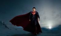 Superman revine: Man of Steel ajunge în cinematografe pe 21 iunie