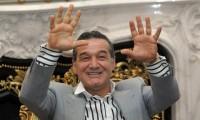 Ce i-a prezis numerologul Mihai Voropchievici lui Gigi Becali pentru anul 2013