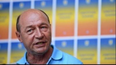 Un an de la referendumul de demitere a şefului statului. Absenţa la vot l-a repus în funcţie pe preşedintele Traian Băsescu