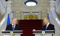 România se unifică cu Moldova, dar în Uniunea Europeană