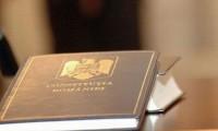 Revizuirea Constituţiei şi regionalizarea, amânate. Proiectele majore ale USL vor deveni realitate abia în 2014