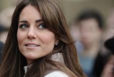 Kate Middleton a născut. Bebeluşul regal este băiat