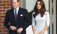 Kate Middleton, cea mai sexy vedetă însărcinată. Angelina Jolie şi Shakira, devansate de Ducesa de Cambridge GALERIE FOTO