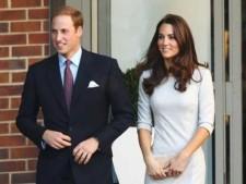 """""""S-a născut moştenitorul Casei Regale Britanice!"""""""