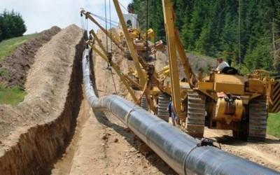 Eşecul proiectului energetic Nabucco, pretext pentru Băsescu şi Ponta să demareze exploatarea gazelor de şist