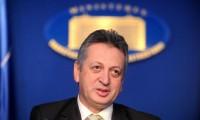 Ministrul Transporturilor, Relu Fenechiu, condamnat la 5 ani închisoare cu executare! Liberalul va fi demis din Guvernul Ponta