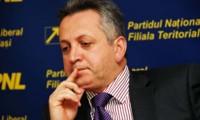 Ministru condamnat la închisoare