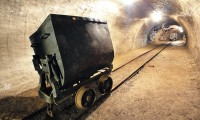 Exploatarea aurului în România: Rezervele de la Rovina sunt estimate la 5 miliarde de dolari