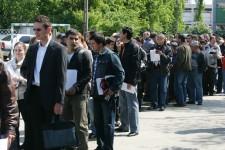 Şomajul şi munca la negru, inamicii prosperităţii României