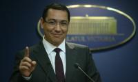 Ponta a speriat bancherii cu noua schemă fiscală: