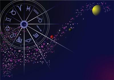 Horoscopul zilelor lunii
