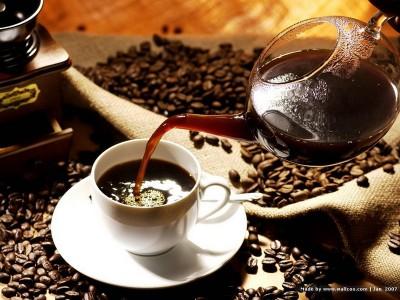 Pericolele la care se expun consumatorii de cafea