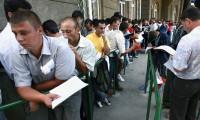 Şansă pentru românii şomeri din Spania
