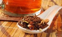 Ceaiurile de slăbit - modalități de utilizare
