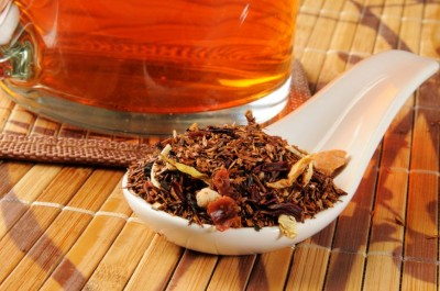 Ceaiurile de slăbit – modalități de utilizare