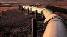 Gaze mai ieftine pentru Moldova prin gazoductul Iaşi-Ungheni