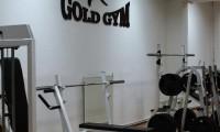 Gold Gym, oaza ta de sănătate din cartierul Colentina. GALERIE FOTO