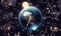 Horoscop anual Urania. Ce le aduce anul 2021 semnelor zodiacale
