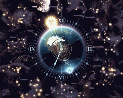 horoscop_2014