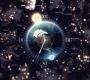 Horoscopul lunii mai 2021. Motiv de bucurie, o decizie periculoasă şi un sfat binevenit