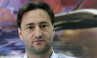 Nelu Iordache, declarație șoc despre Ovidiu Silaghi. Liberalul s-a retras din cursa pentru șefia Transporturilor