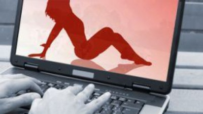 Pornografia, cel mai bun business online